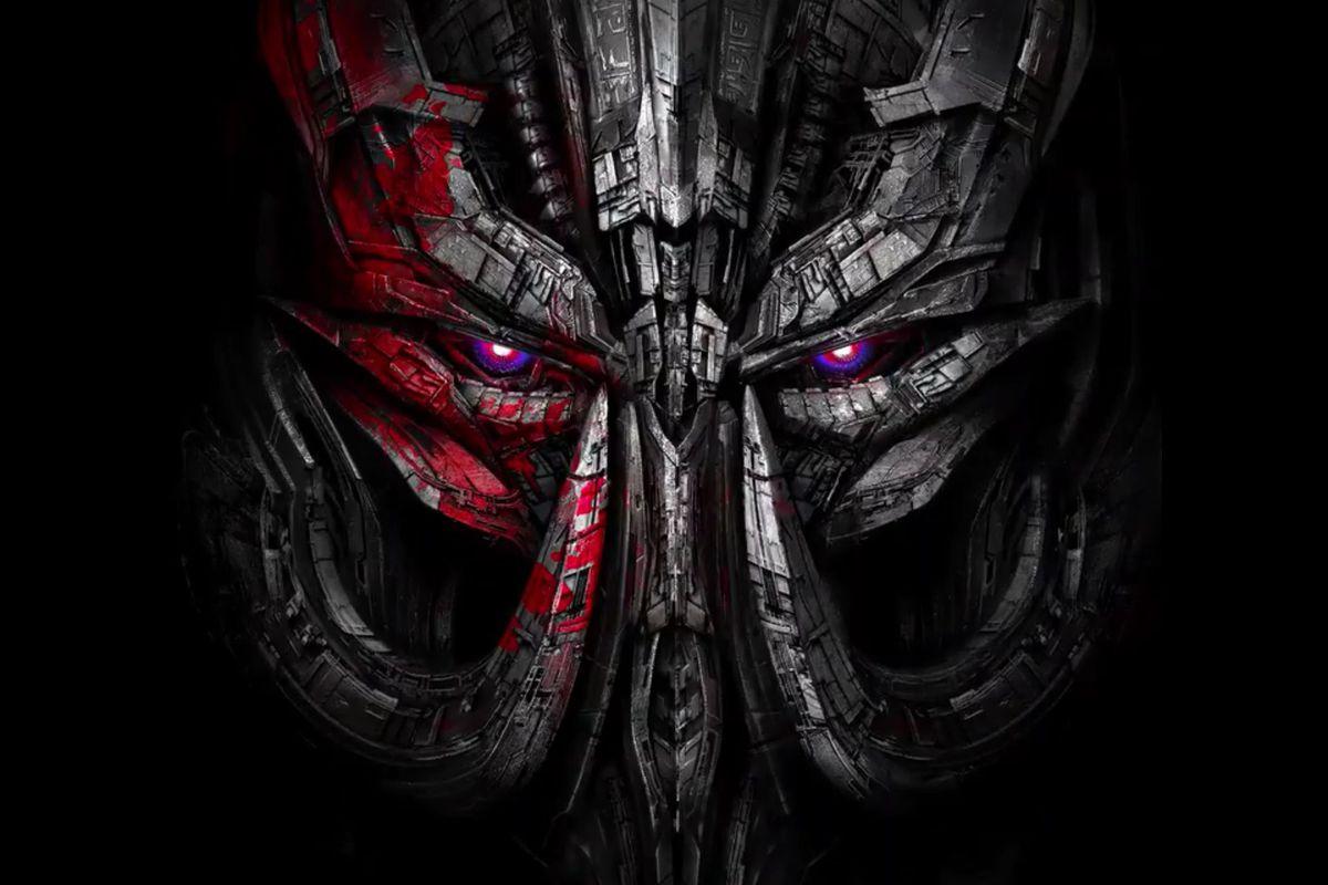 transformers: the last knight's biggest problem isn't michael bay