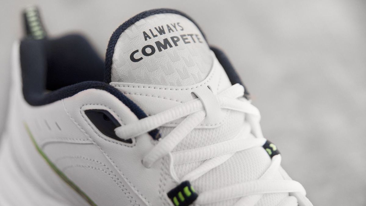 online store 9ad78 17ac3 sneakershoptalk.com via Nike