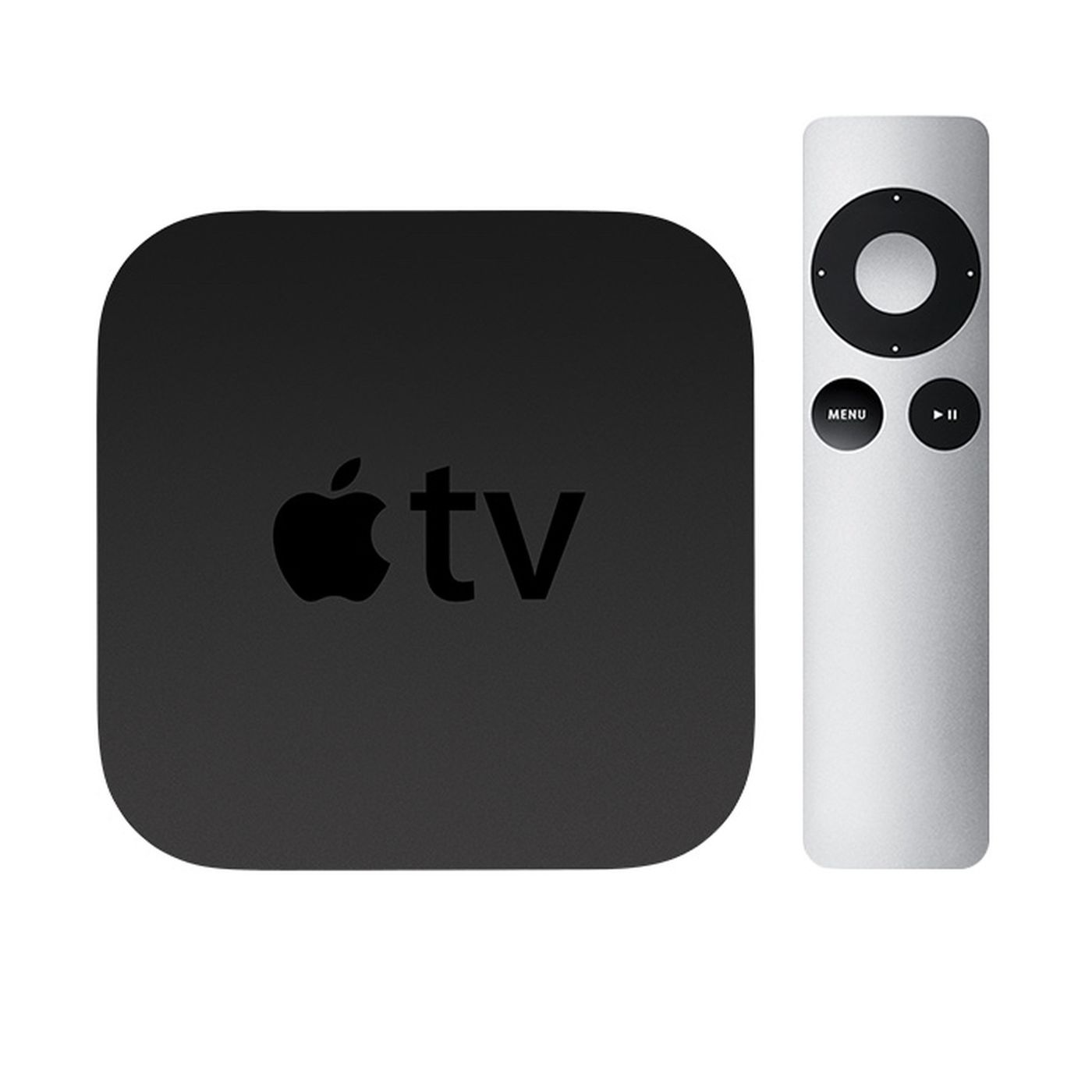Youtube Ends Support For Old 2012 Apple Tv But You Can Still Use Airplay The Verge