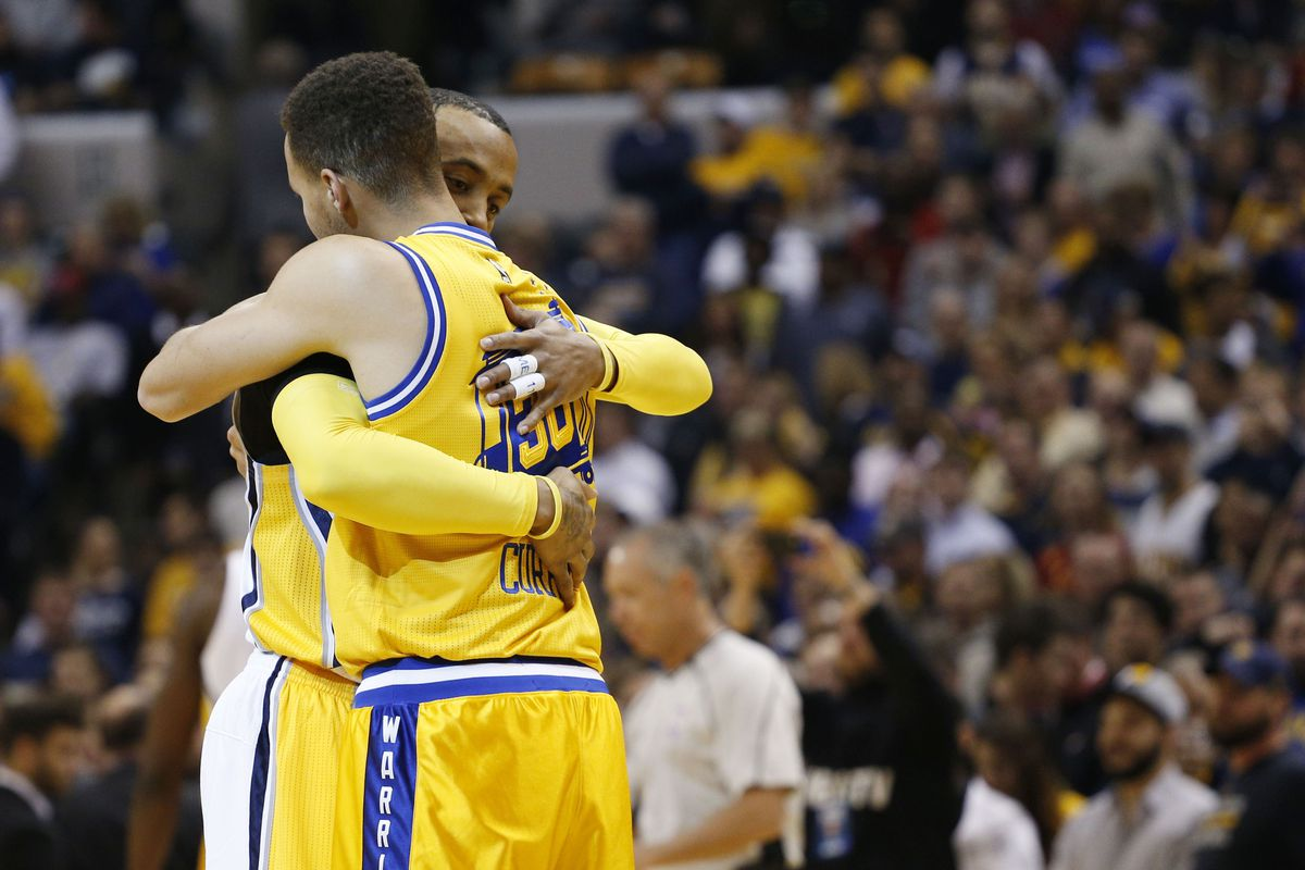 Warriors vs Pacers: Predictions, start time, TV schedule ...