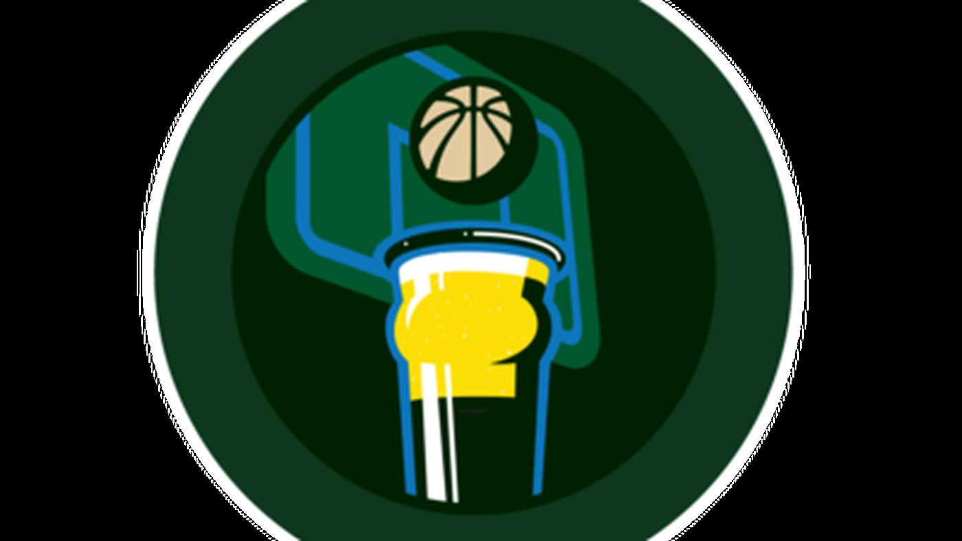 Brew Hoop Night Shift: January 22, 2019