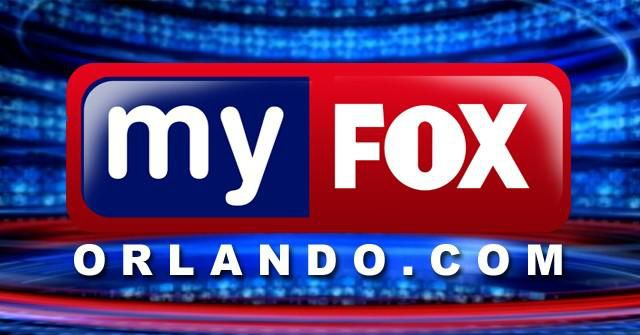 Orlando City Games Return to FOX35 and My65 for 2019