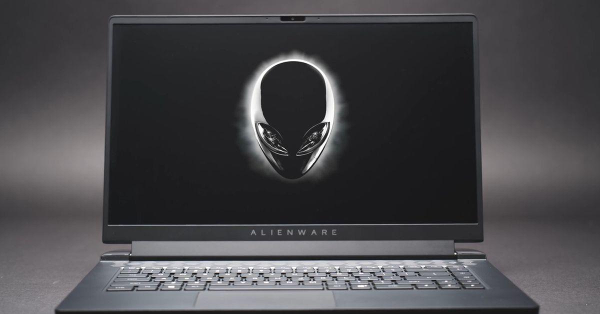 www.theverge.com