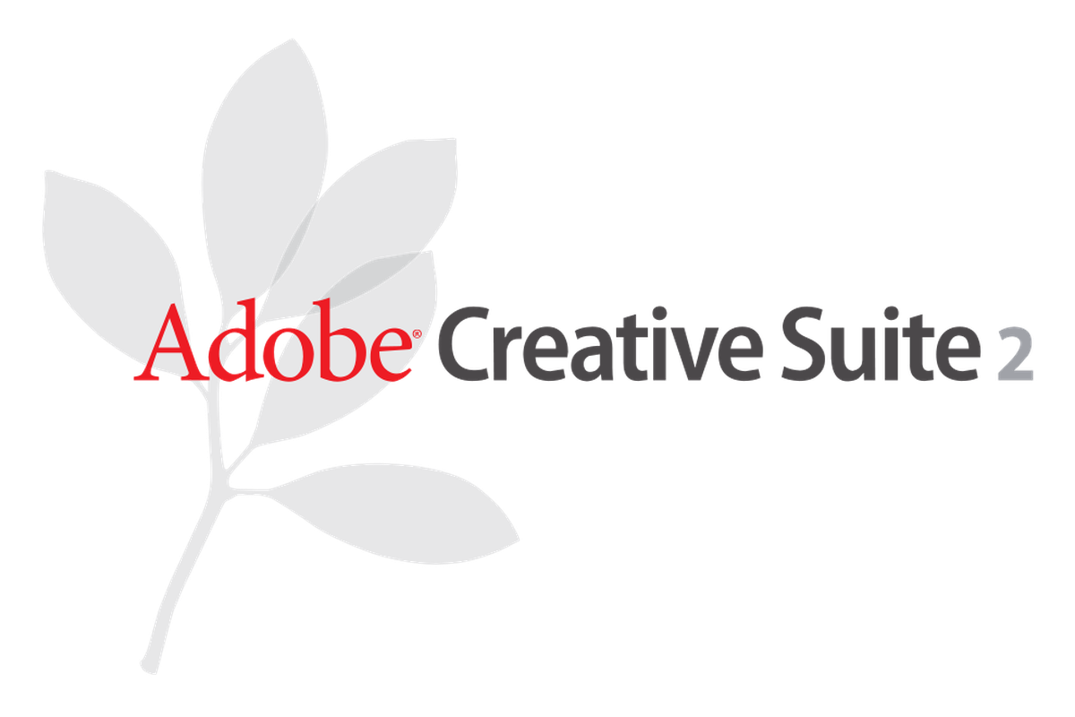 Adobe\'s Creative Suite 2 now available free of charge for older ...