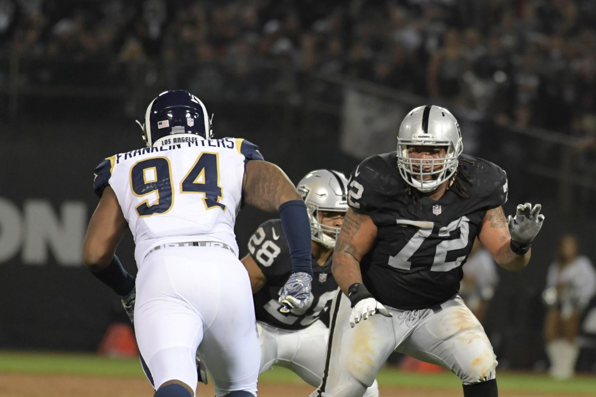 Los Angeles Rams Rookie Report Card Week 2 Turf Show Times