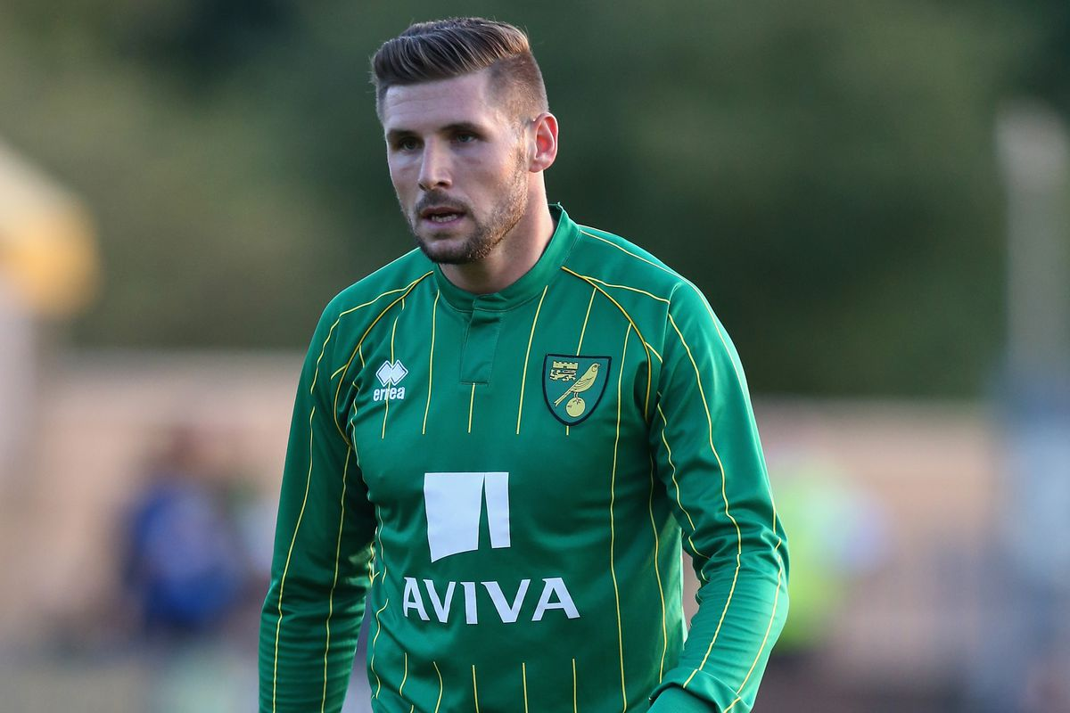 Have Wanderers blown the chance to sign Gary Hooper?
