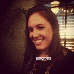—Alexandra Yestrumskas, guest