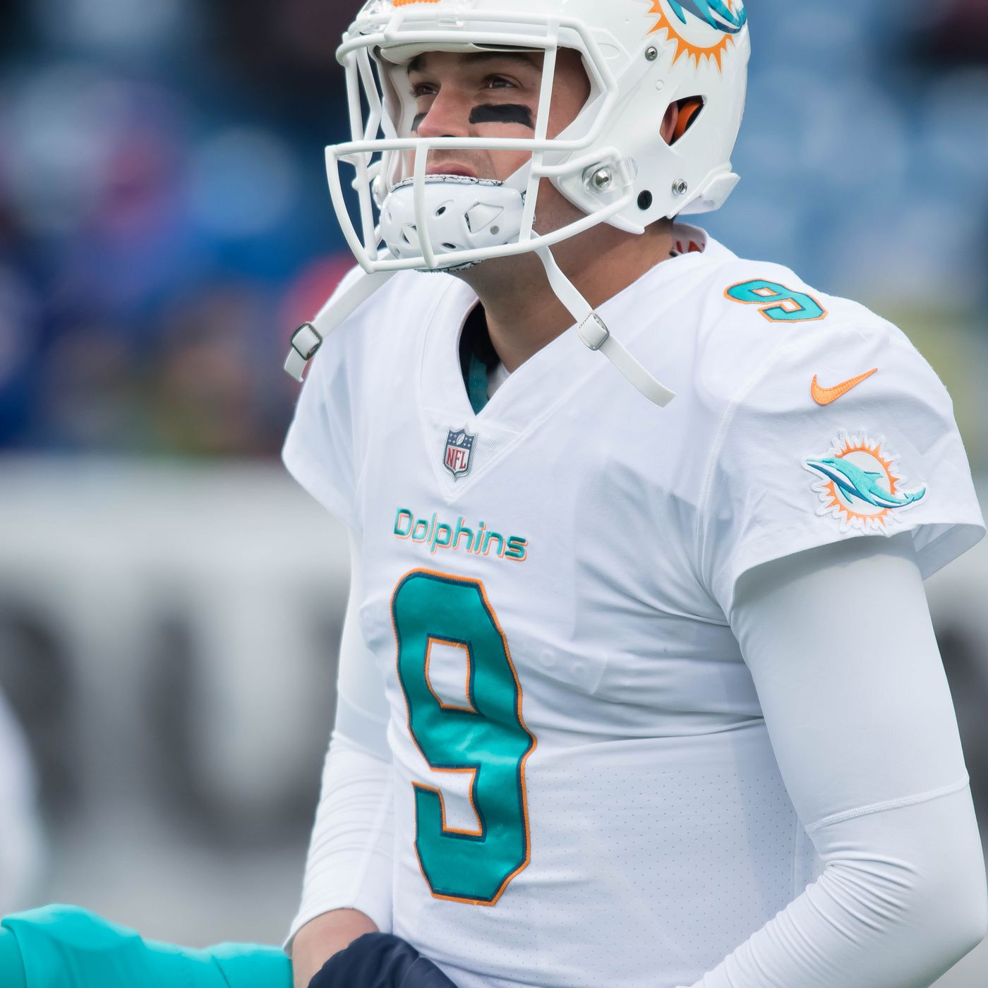 The Splash Zone 12 30 17  Previewing Bills at Dolphins Matchup - The  Phinsider 5e9ea0778