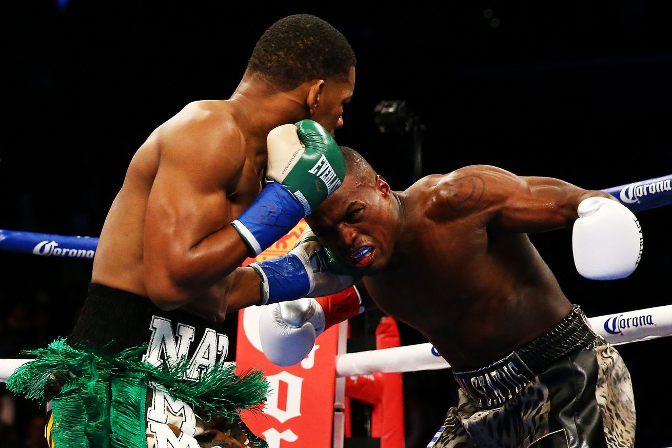 500126990.jpg.0 - Quillin: I'm more fearless, dangerous after loss to Jacobs