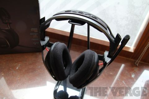 Astro Gaming goes wireless with new A50 gaming headset