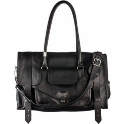 PS1 large travel bag, $499