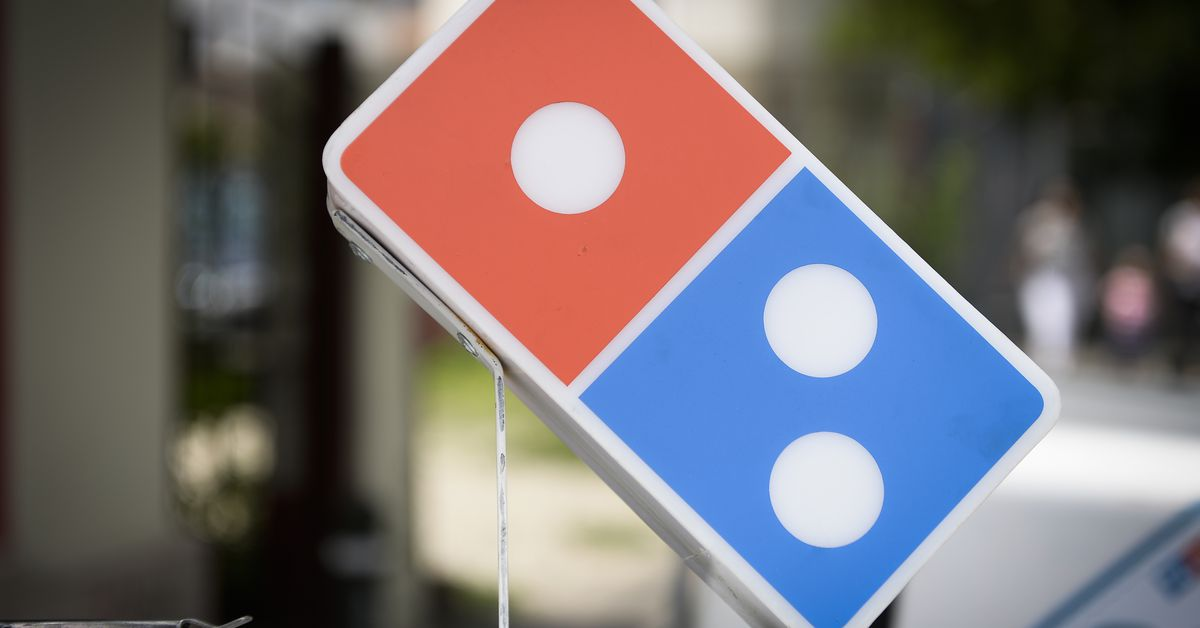 Dominos Free Pizza In Exchange For A Logo Tattoo Was A Big Hit