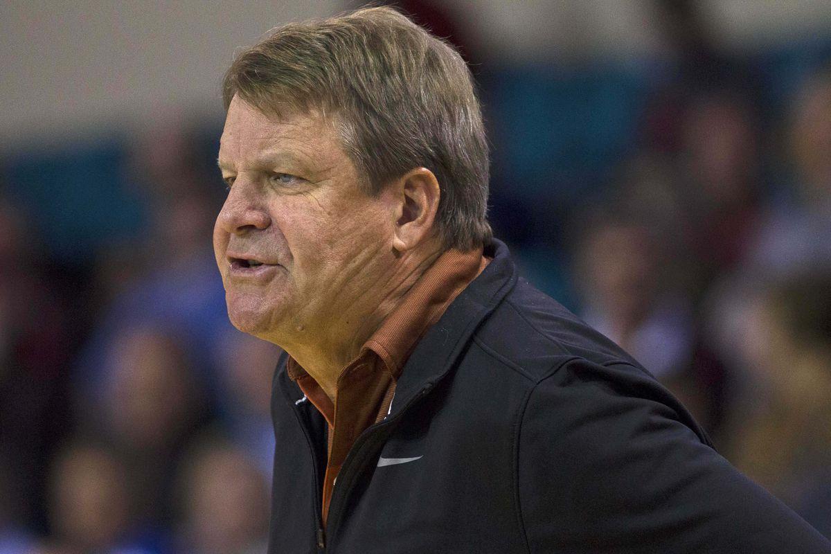 NCAA Basketball: Puerto Rico Tip-Off-South Carolina vs UTEP