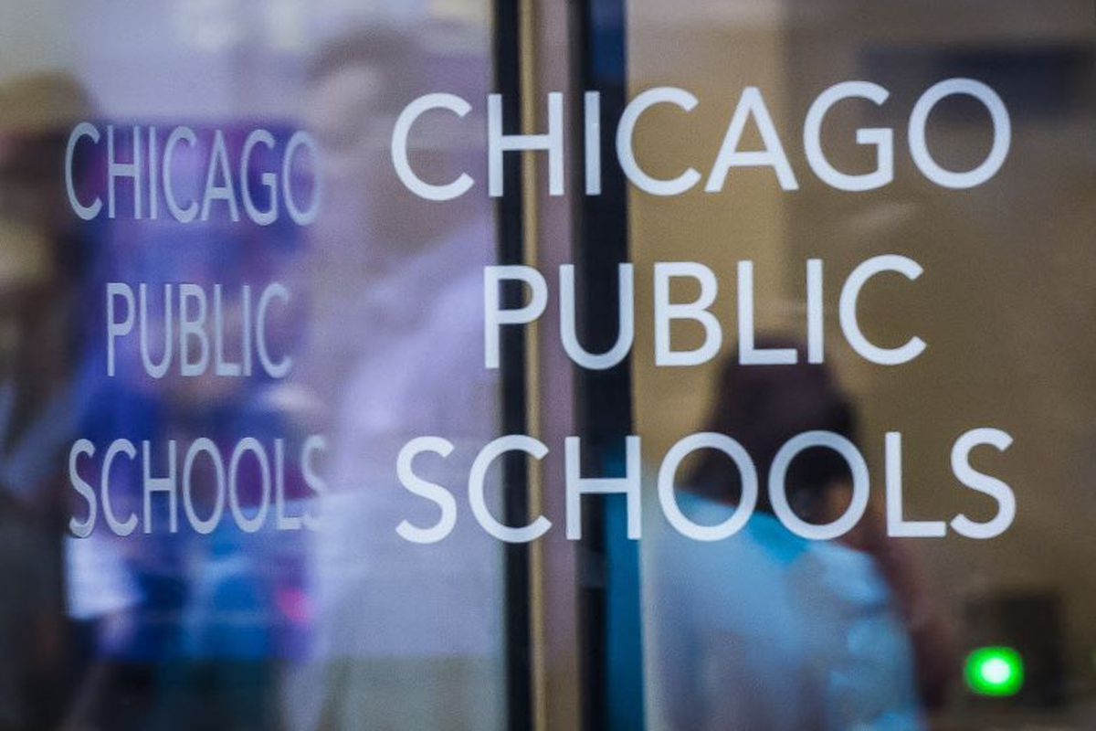 CPS, CTU: 20 schools sharing $10 million in extra services