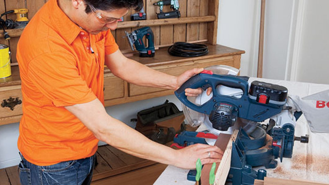 11 Must Have Tools In A Basic Toolkit Plus 18 Advanced Tools This Old House