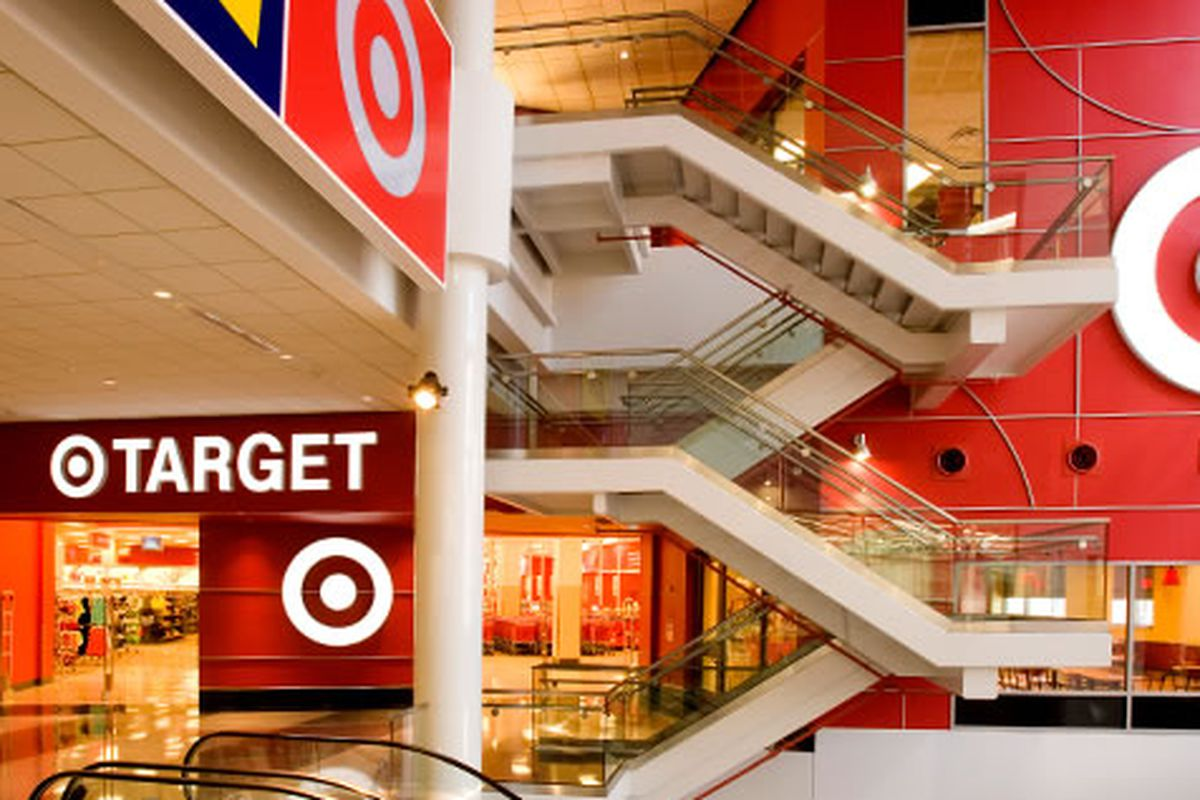 Photo via Target.
