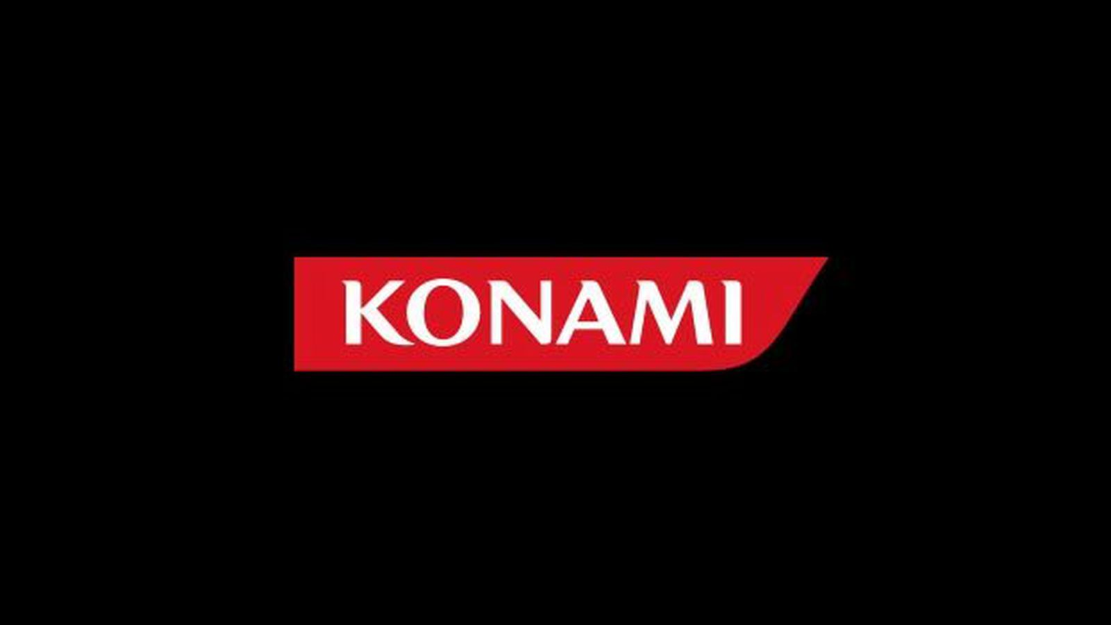 Moving Company Reviews >> Konami CEO: 'Mobile is where the future of gaming lies ...