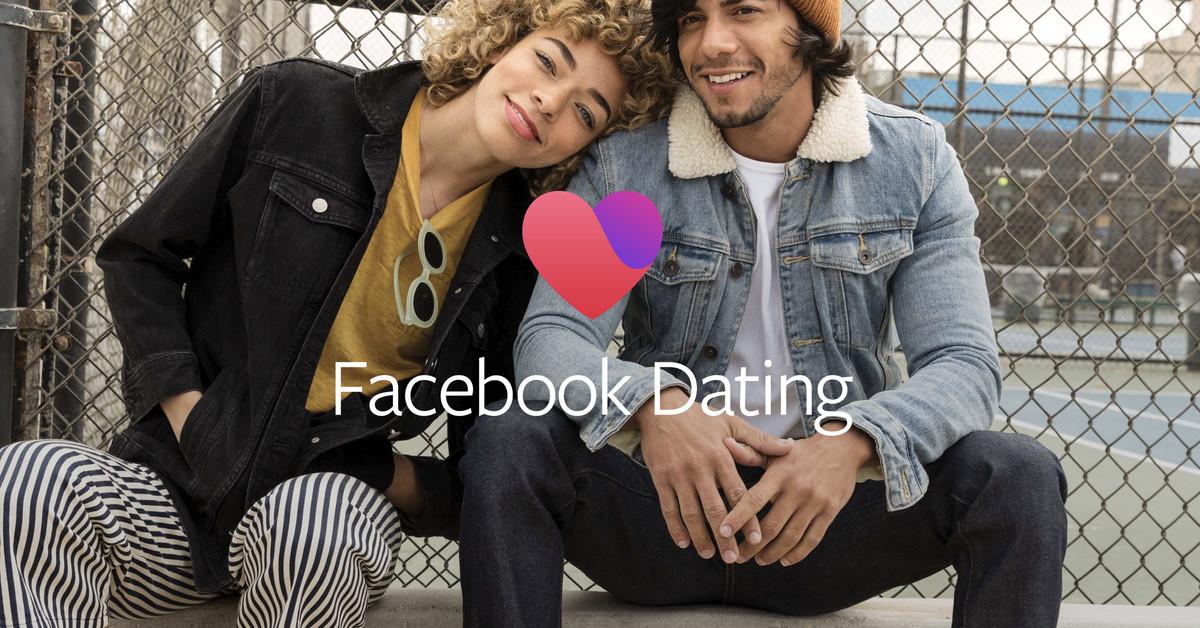 best online dating site reddit