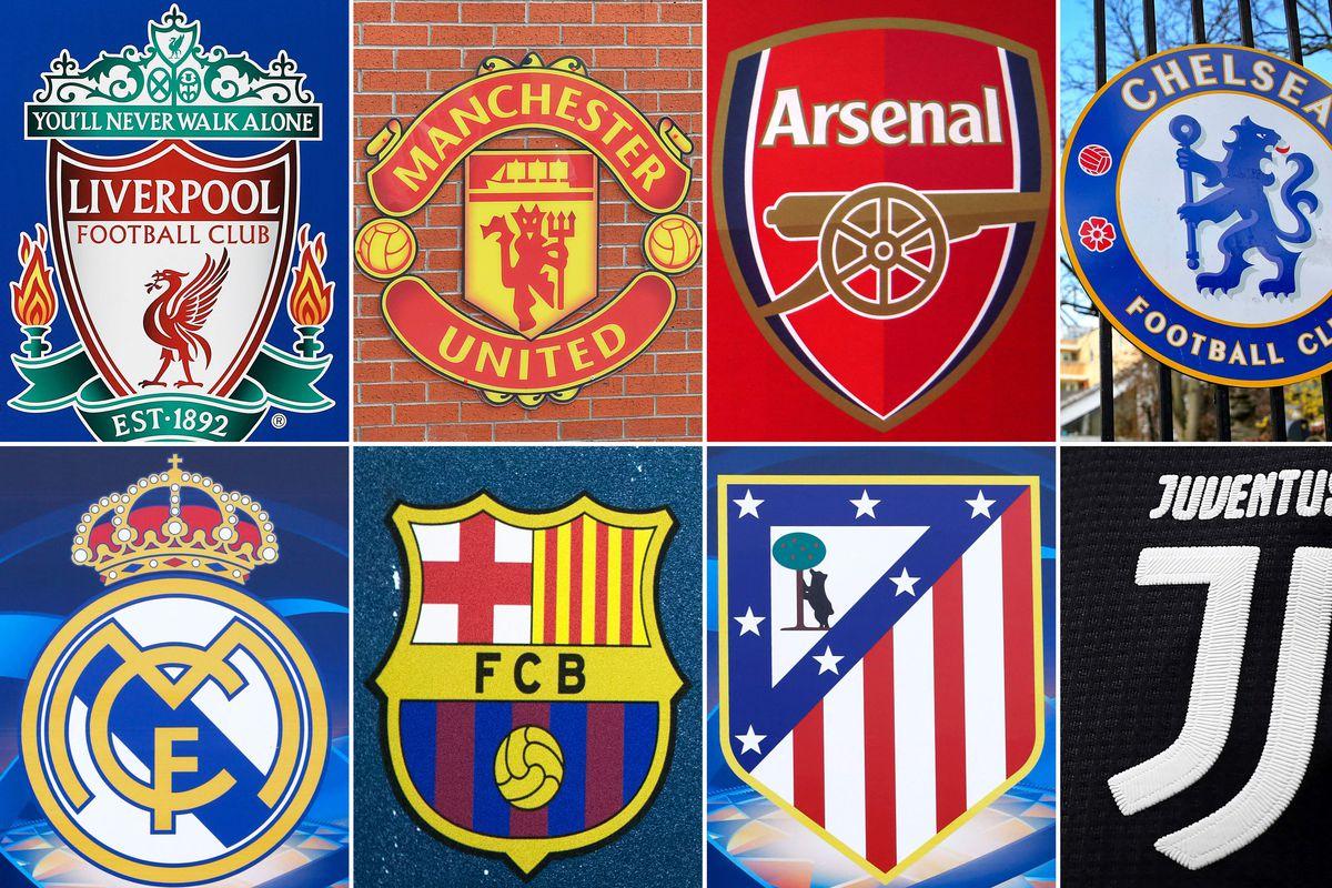 COMBO-FBL-EUR-SUPER-UEFA
