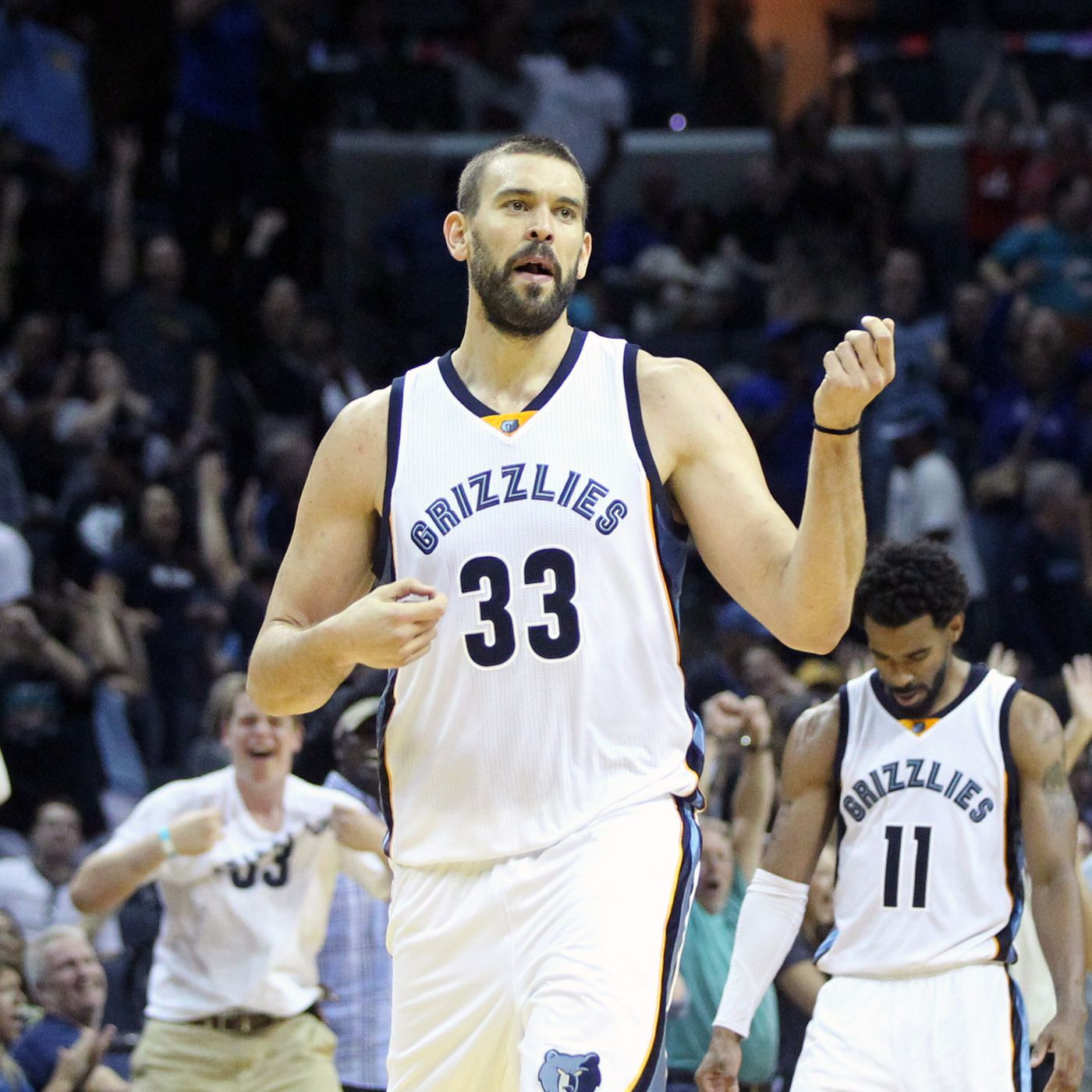 Report Card Memphis Grizzlies At Washington Wizards Grizzly Bear Blues