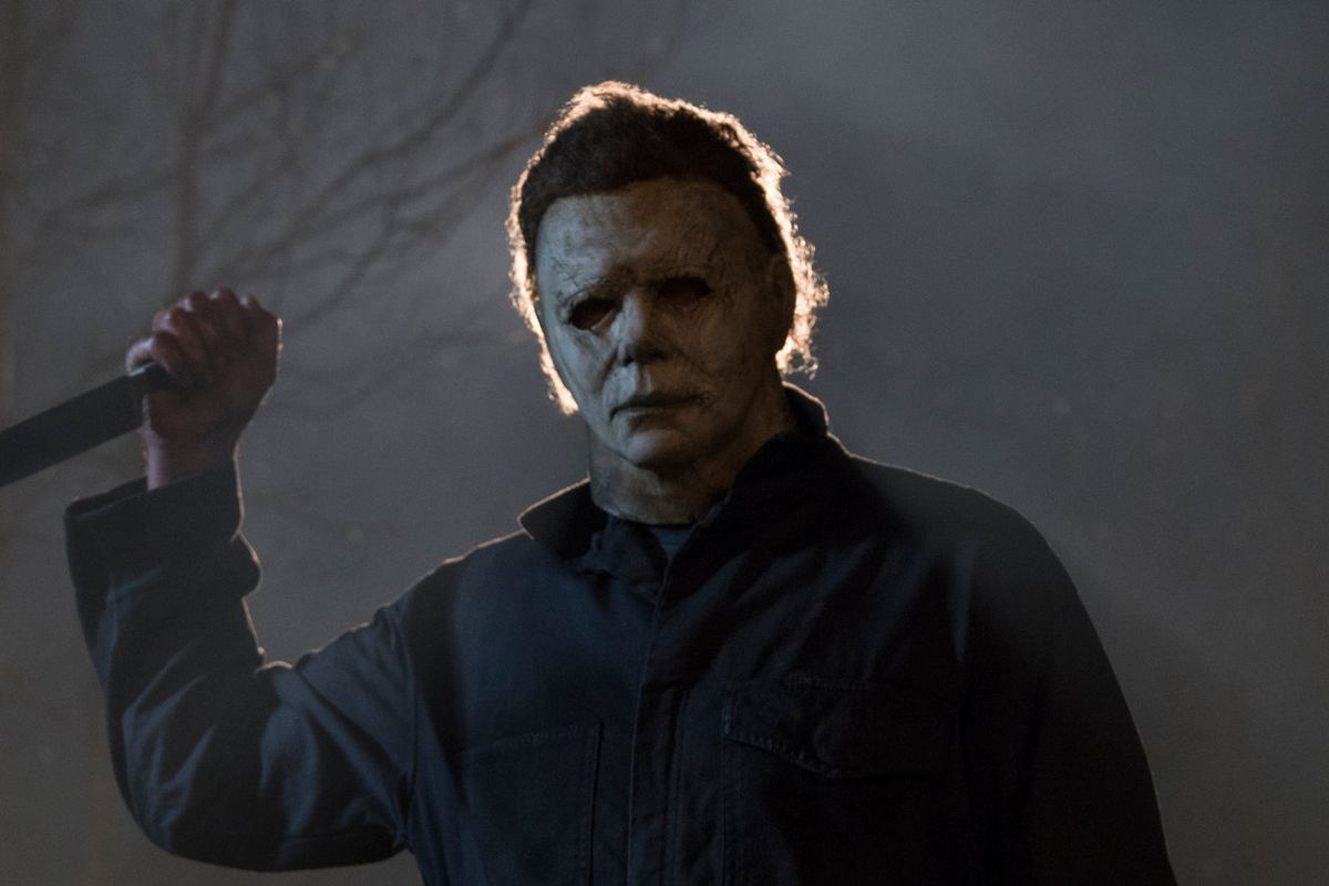 "halloween's post-credits ""scene,"" explained - vox"