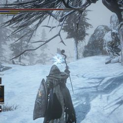 Dark Souls 3: Ashes of Ariandel beginner's guide - Polygon