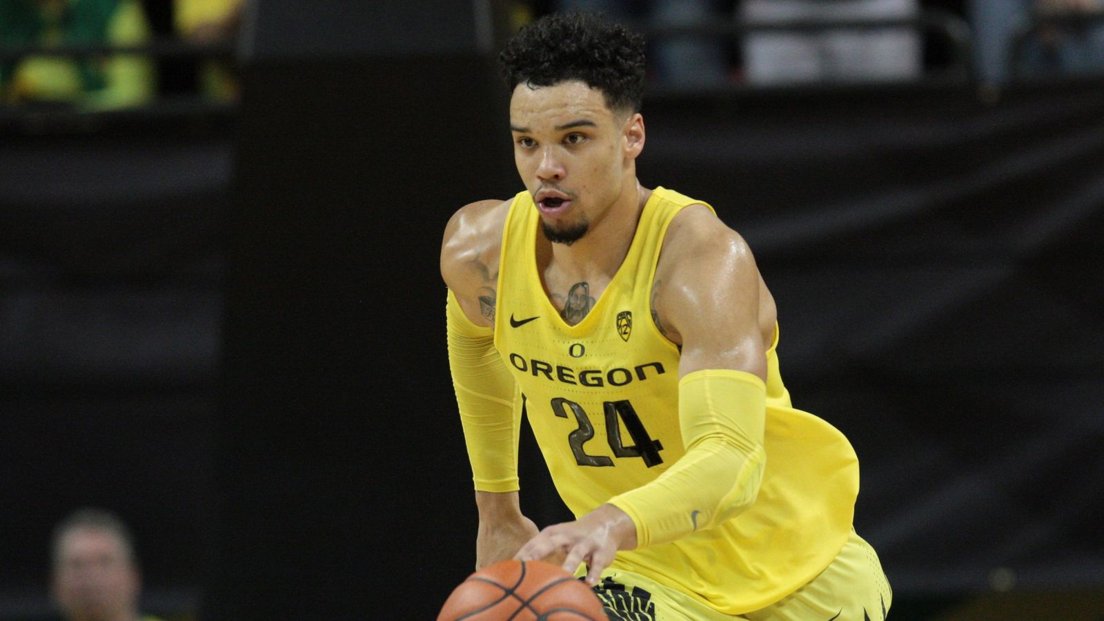 Dillon Brooks makes 2017 Naismith Trophy Top 30 list ...