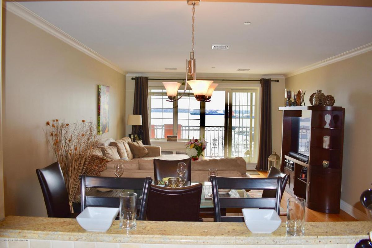 Big reveal   530,000 for a waterfront Staten Island condo with skyline views 2ad3a16ddd3