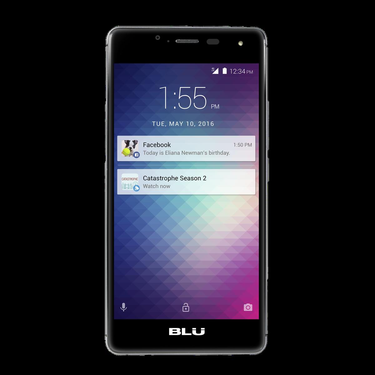 Amazon-Prime-unlocked-ads-Android-smartphone-2016