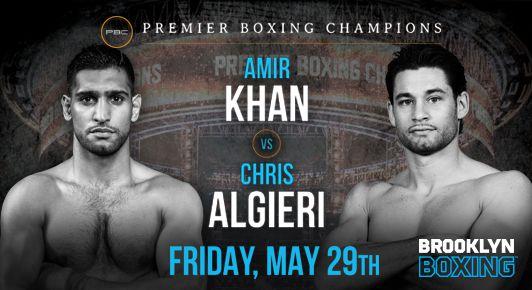 khan algieri banner