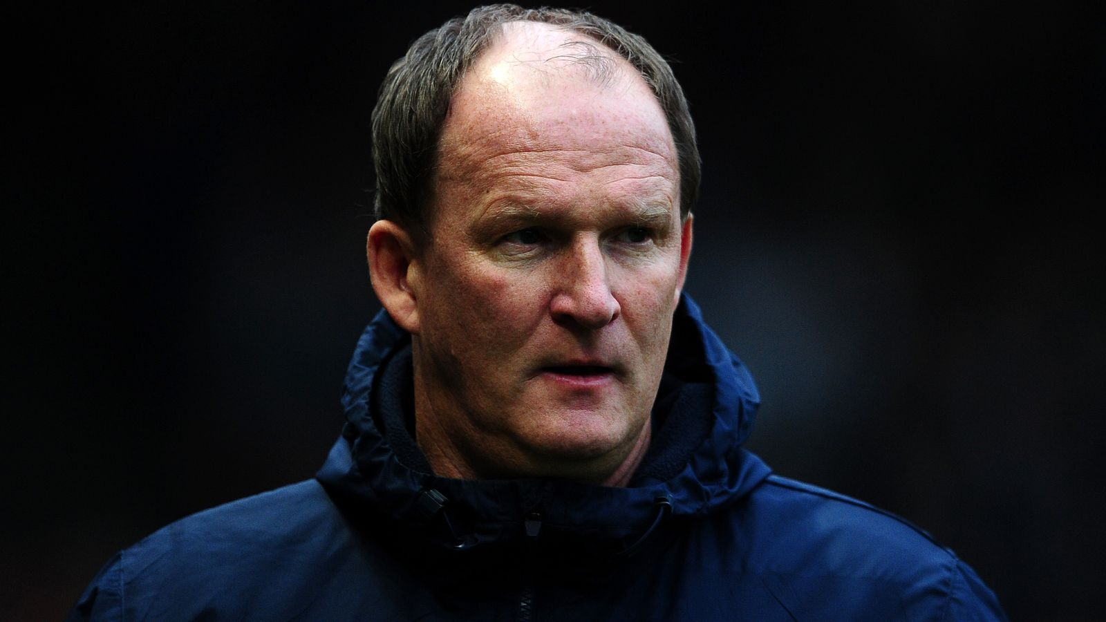 Leeds United vs. Preston North End preview: Time, TV ...