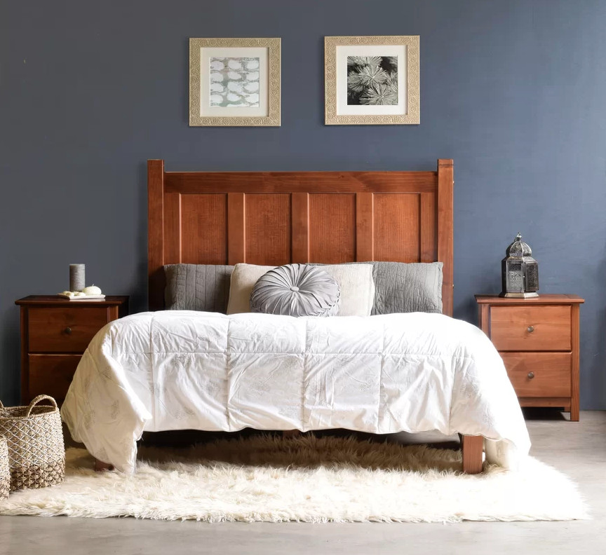 Buy More Furniture: Best Beds To Buy Under $1,000