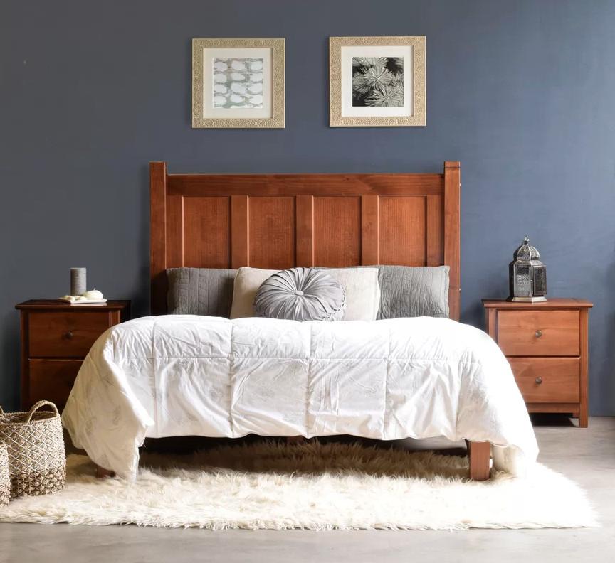 Best Beds To Buy Under $1,000