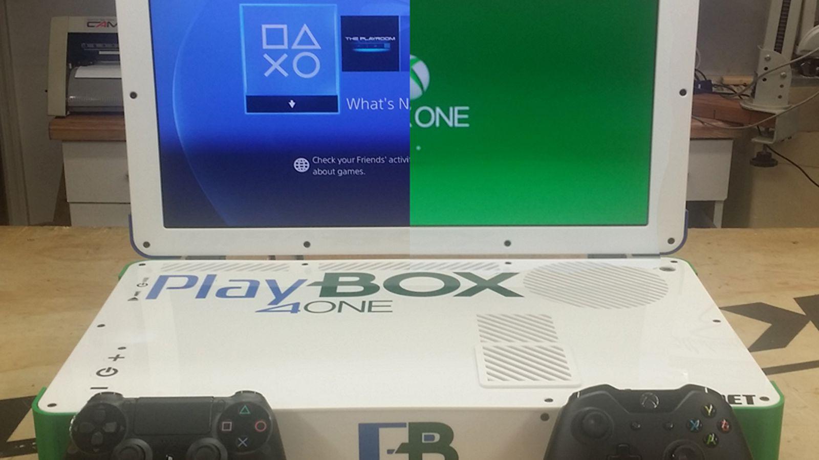 Xbox 360 disc in Windows 10 PC - Microsoft Community