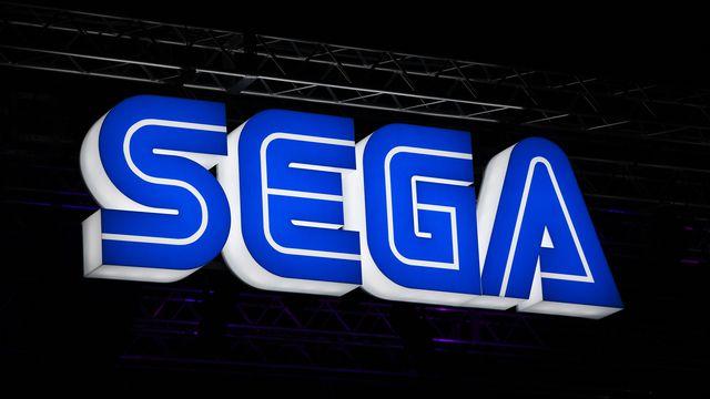 Sega sued for 'rigged' arcade machine