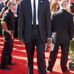 Jason Collins (NBA)