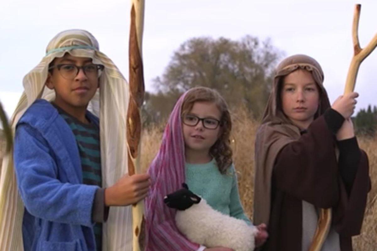 Christian Christmas Music Youtube.Utubers Youtube Stars Post Videos For Lds Church S