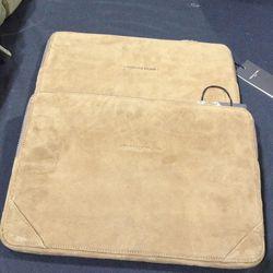 Laptop Case, $40
