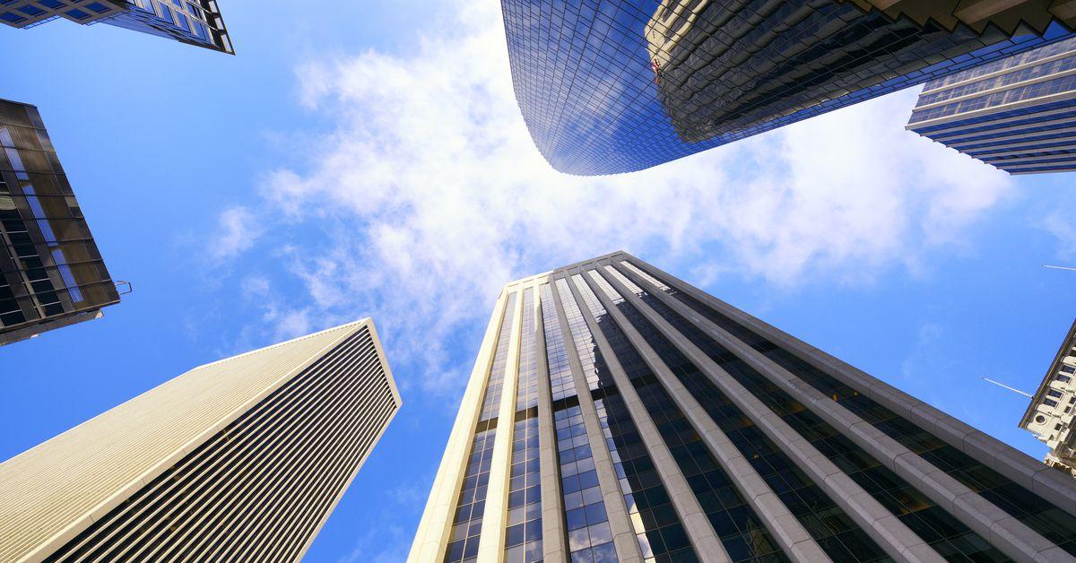 SF's Proposition E office building cap, explained