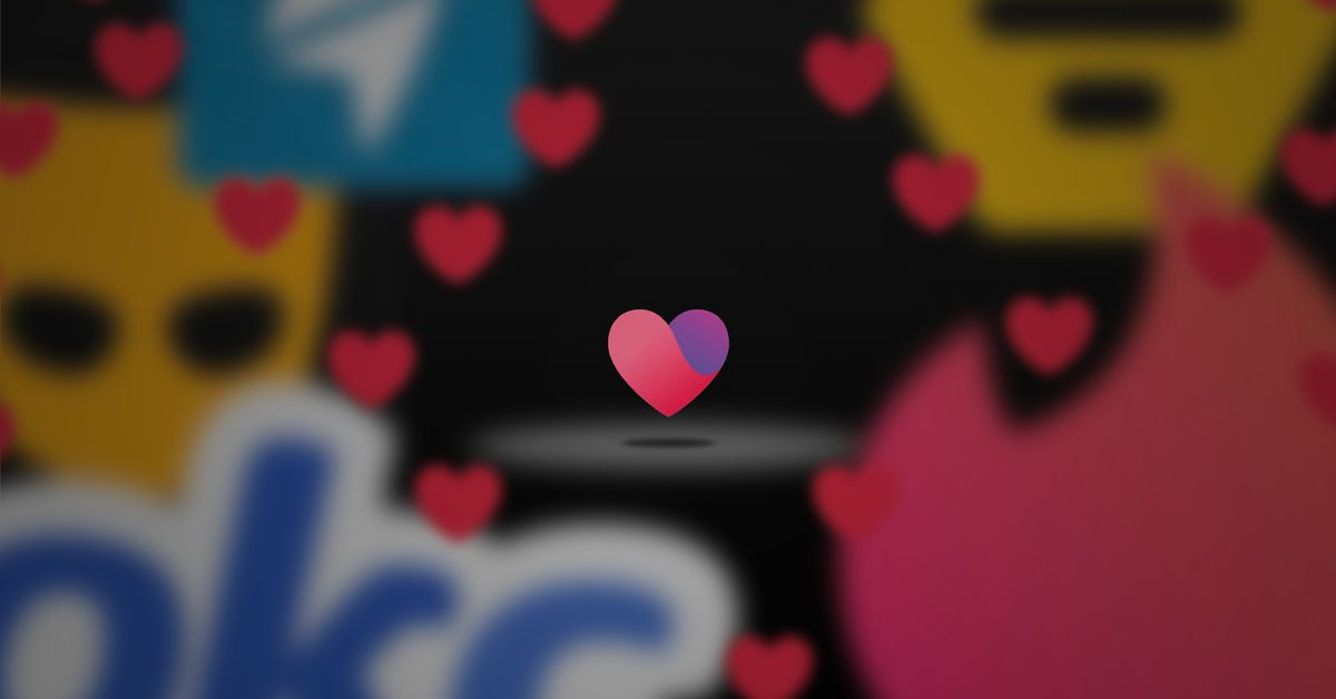 Facebook's own ads reveal: not many people are using Facebook Dating - The Verge