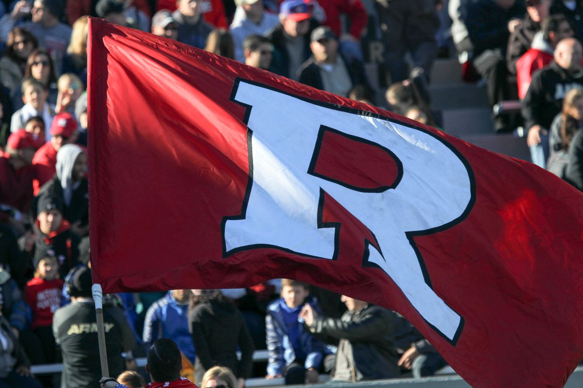 Rutgers v Army