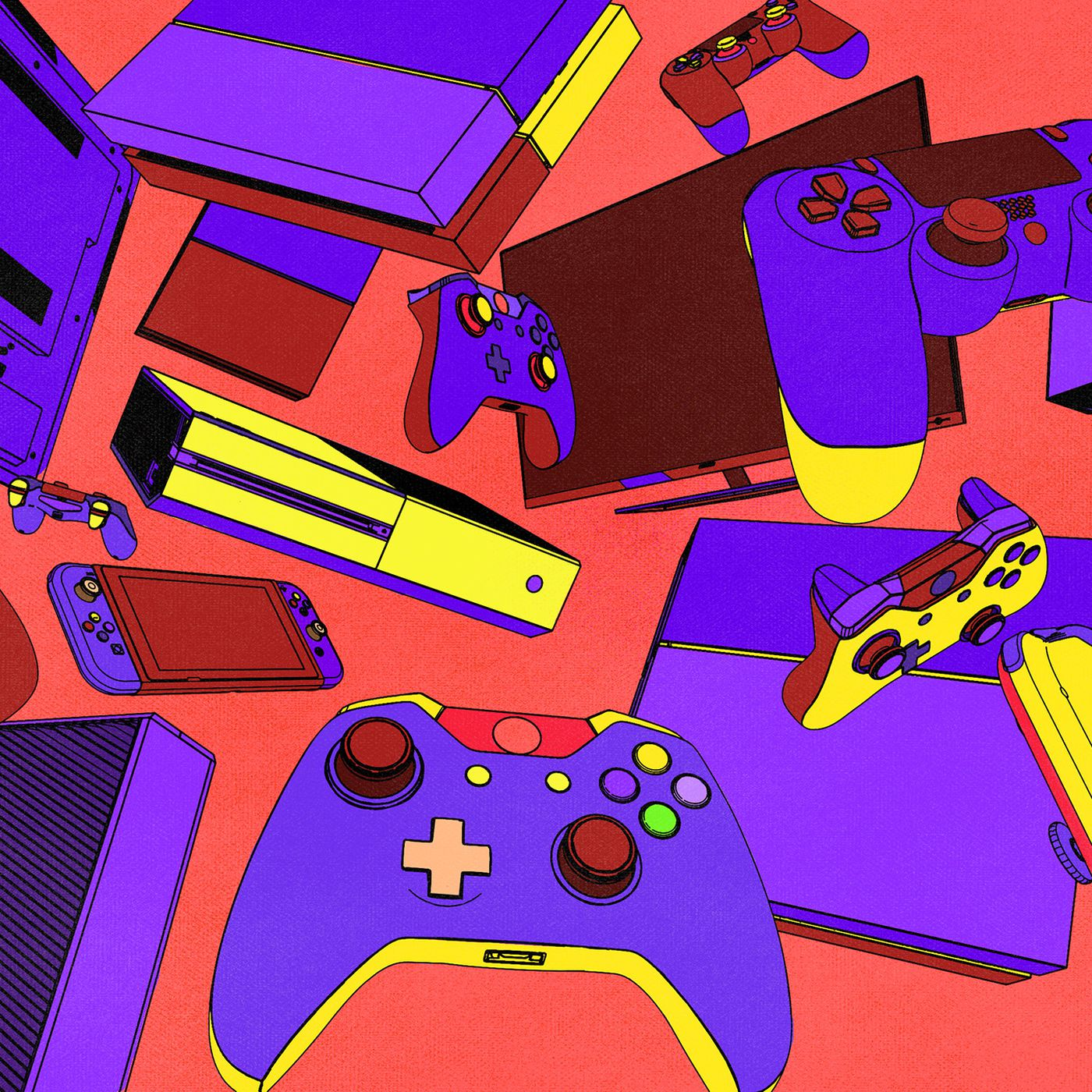 Free Online Platform Games No Download 15 game streaming services you can try before google stadia