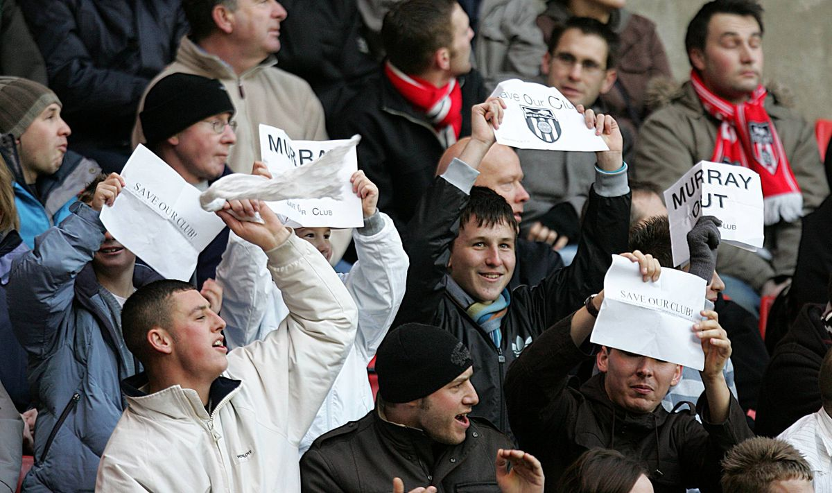 Soccer - FA Barclays Premiership - Sunderland v Bolton Wanderers - The Stadium of Light