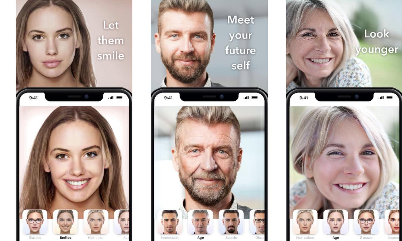 face app pro mod apk download new version