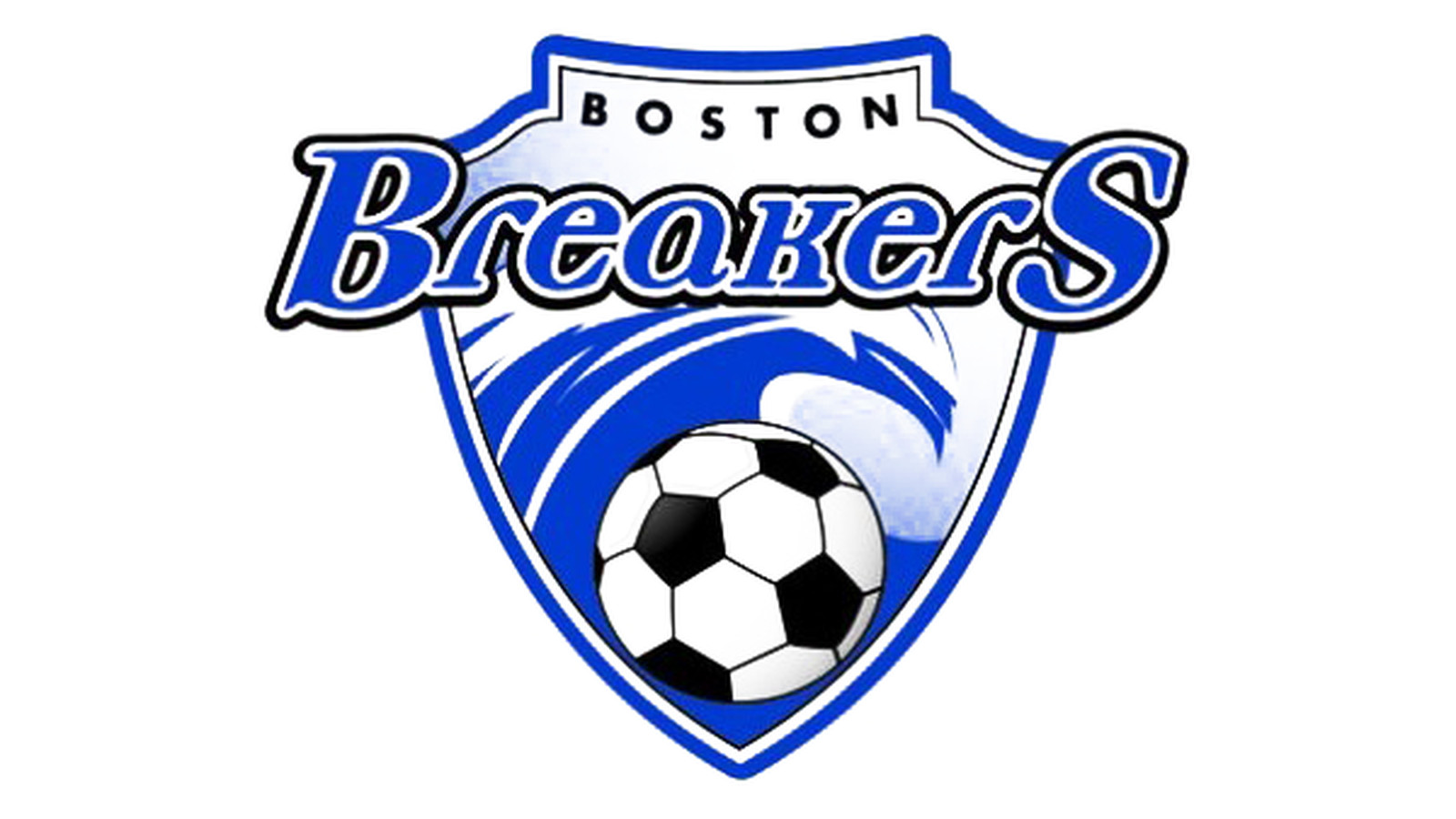 Boston_20breakers_20logo_20wide.0