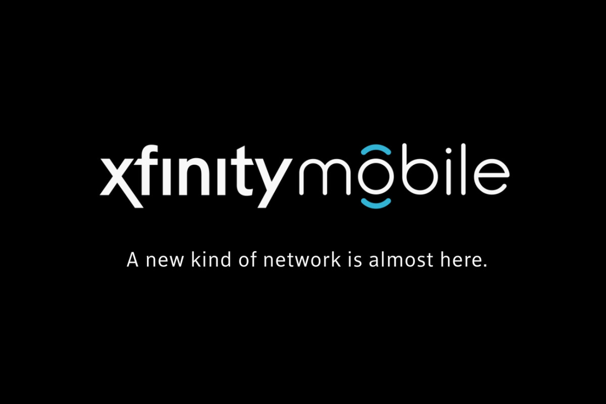 Comcast will launch $65 / month unlimited mobile service