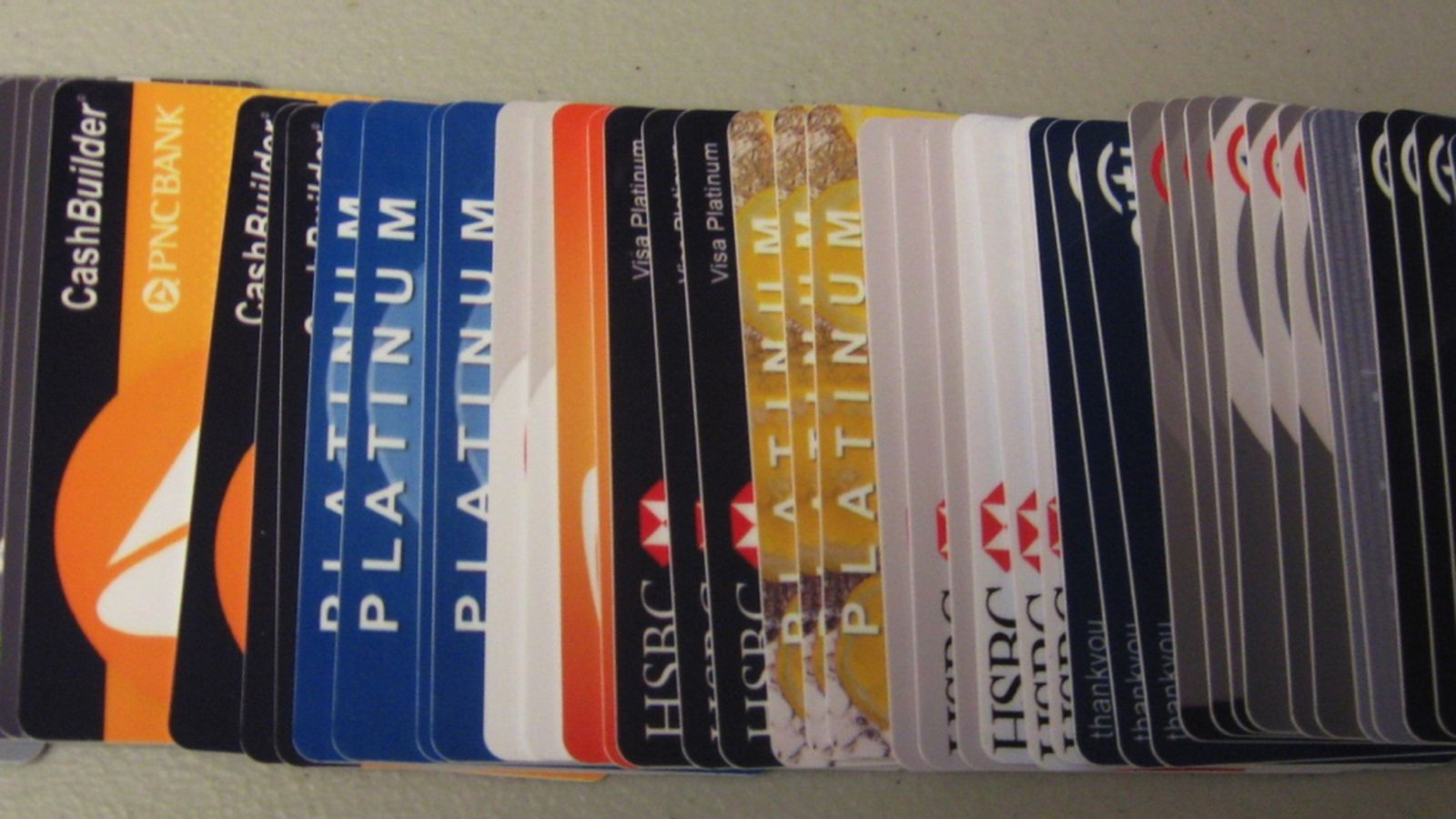 feds nail blank credit card vendors with  34 million fraud