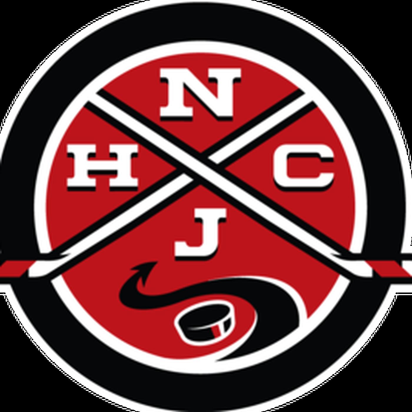 John Farinacci: 2019 NHL Draft Profile