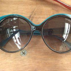 Kenzo sunglasses, $129