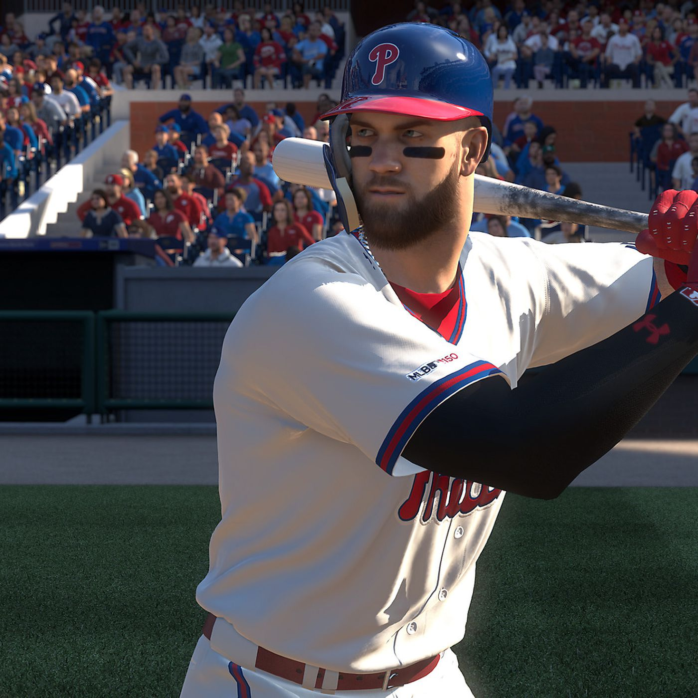 Mlb The Show 2020.Sony S Mlb The Show Series May Be Coming To Nintendo Xbox